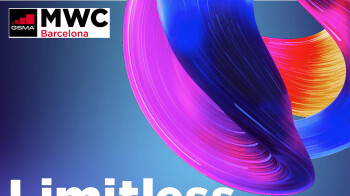 MWC 2020: what to expect — phones, companies, events