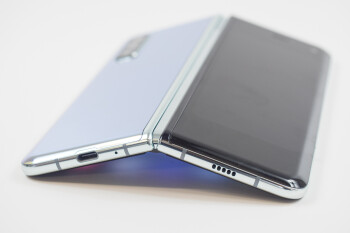 Are you getting a foldable phone or betting on a classic design this year?