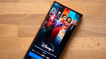Disney+ does something in three months that Netflix took two years to accomplish