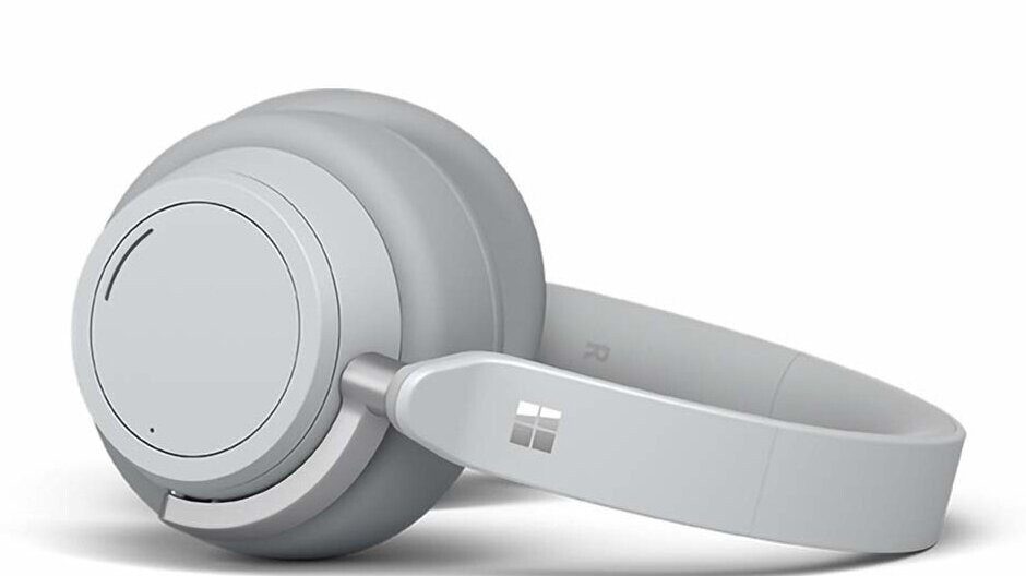 Save more than $100 on Microsoft's Surface Headphones at Amazon