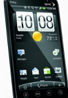 EVO 4G back in stock at Sprint; where to replace your bricked unit