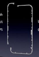Apple iPhone 4's signal problem explained