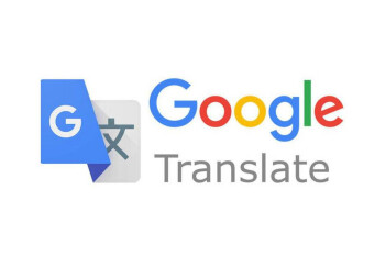 Dark mode is finally coming to Google Translate on Android and iOS devices