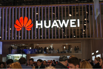Huawei in legal dispute against Verizon for unauthorized patent use