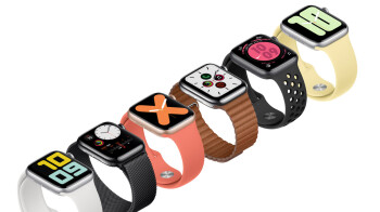 Apple Watch takes on the Swiss watch industry with incredible sales in 2019