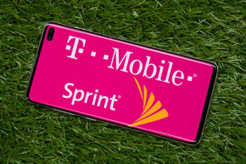DOJ says states have no business trying to block T-Mobile-Sprint merger