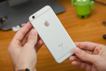 Demons from the past: Apple fined $27.4 million for intentionally slowing down iPhones