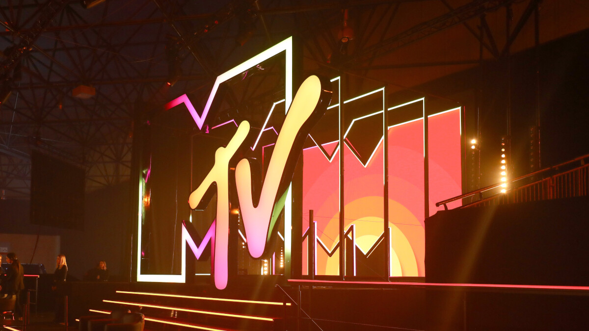 If you still want your MTV, it will be included in CBS' rumored new streaming service