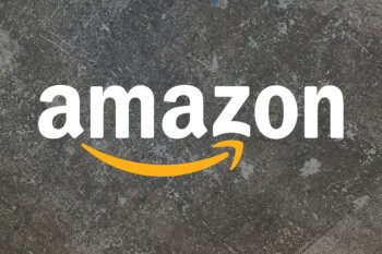 Amazon and NVIDIA pull out of MWC 2020 due to coronavirus concerns
