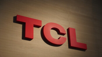 TCL cancels MWC 2020 press conference; still plans to attend