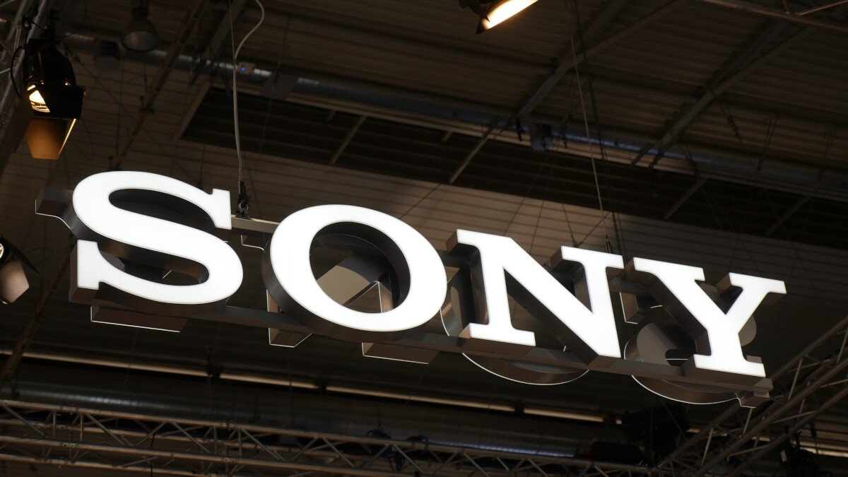 Android 10 update breaks some Sony Xperia XZ3 and XZ2 units