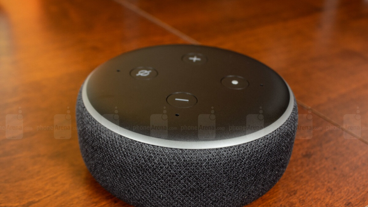 Amazon crushing Google in US, 70% users will use Echo in 2020
