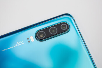 Huawei, Xiaomi, and Oppo confirm plans to attend MWC as scheduled, unlike LG and Sony