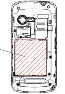"FCC visit for Motorola XT502 ""Greco"""