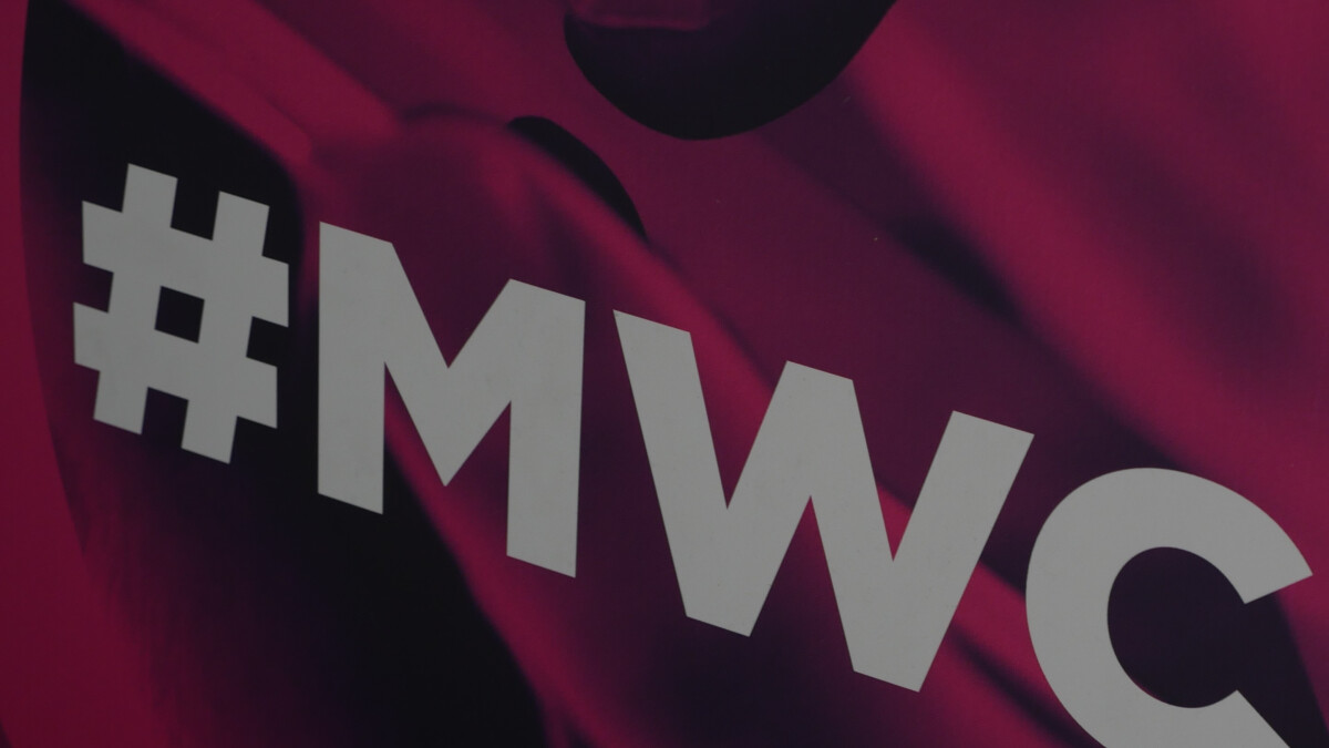 MWC 2020 has been canceled, GSMA confirms
