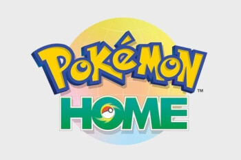 Store and trade your favorite monsters with Pokemon Home, now live on Android and iOS