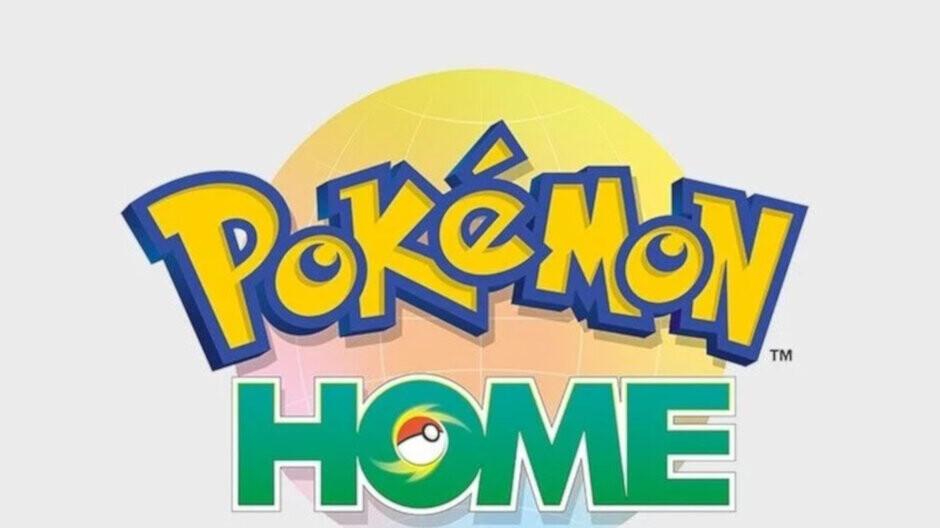 Speichern und tauschen Sie Ihre Lieblingsmonster mit Pokemon Home, jetzt live auf Android und iOS