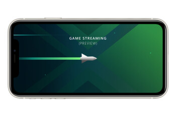 Microsoft launches Project xCloud streaming game service for iOS devices