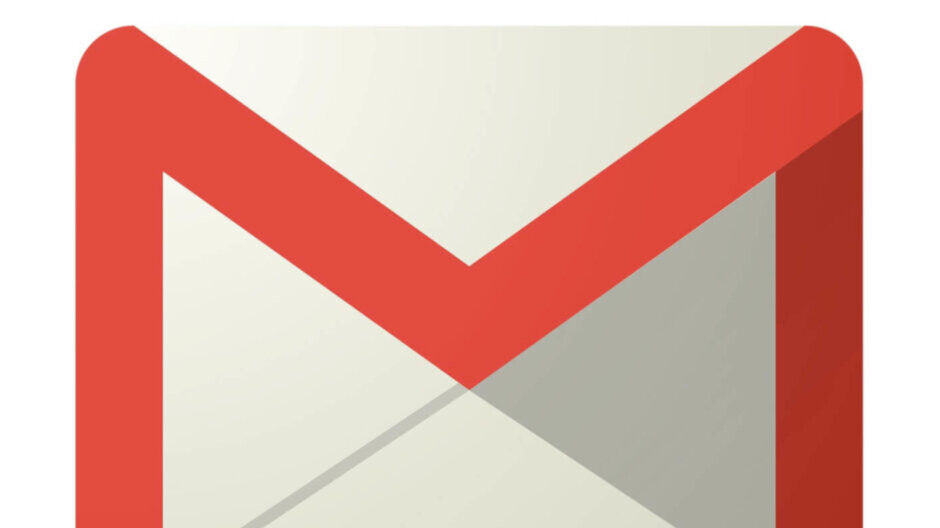 Gmail for iOS update brings changes to attachments
