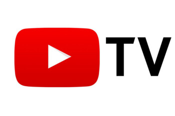 YouTube TV will no longer support App Store subscriptions