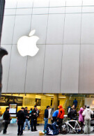 Apple to open stores early for second iPhone 4 launch on July 7th?