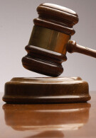 Verizon agrees to pay $21 million to settle suit over early termination fee