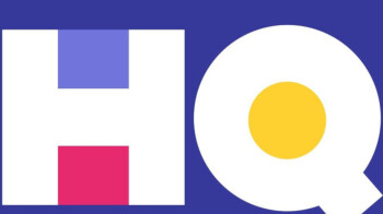 HQ-Trivia-is-no-more-after-sale-of-parent-company-falls-through.jpg