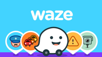 FTC-to-investigate-Googles-purchase-of-Waze-years-after-the-deal-closed.jpg