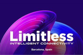 The cancellation of MWC Barcelona came at a huge financial cost