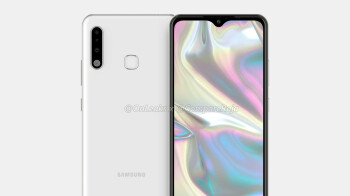 Samsungs-2020-Galaxy-A70-leaks-out-with-a-retro-finger-scanner.jpg