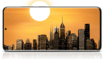 Galaxy-S20-Plus-and-Ultra-vs-S10-battery-life-and-charge-times.jpg