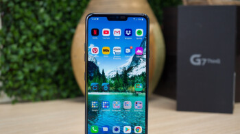 With-Android-11-nearby-LG-G7-ThinQ-receives-Android-9-update-on-its-last-big-US-carrier.jpg