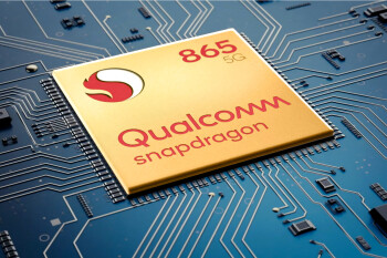 Qualcomm Snapdragon 865 Plus possibly coming soon