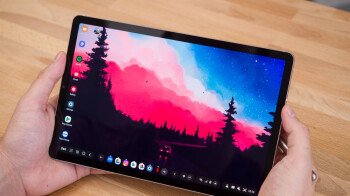 Samsungs-high-end-Galaxy-Tab-S6-is-cheaper-than-ever-with-a-90-day-warranty-but-not-for-long.jpg