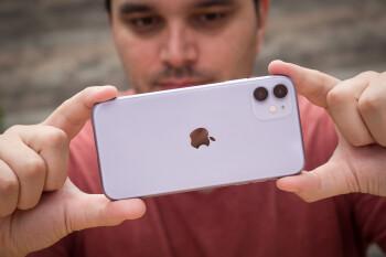Apple's iPhone dominated India's premium smartphone segment in Q4 2019