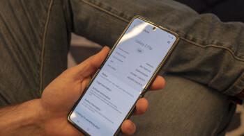 Galaxy-Z-Flip-software-update-Single-Take-photo-mode.jpg