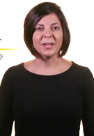 Sprint releases videos to help novice Android users learn about their phone