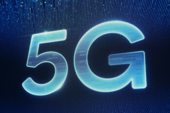 AT&T continues its 5G expansion to 13 new markets