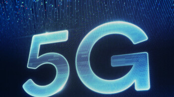 AT-T-continues-its-5G-expansion-to-13-new-markets.jpg