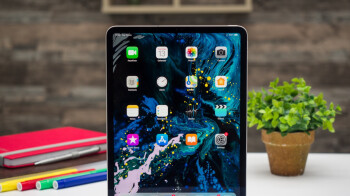 Production-reportedly-begins-on-new-Apple-iPad-Pro-models.jpg