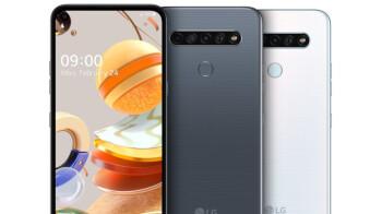 LG-intros-new-2020-K-series-focusing-on-premium-camera-features.jpg
