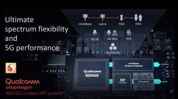 Qualcomm-announces-the-Snapdragon-X60-its-next-gen-5G-modem.jpg