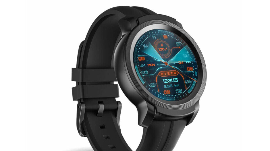 Save 20% on these TicWatch smartwatches at Amazon