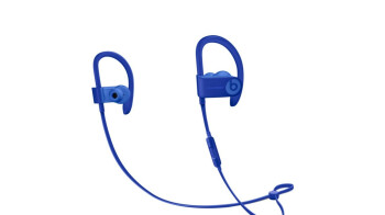 Apples-Beats-Powerbeats3-wireless-earphones-are-on-sale-at-a-crazy-low-price-brand-new.jpg