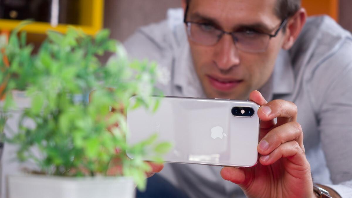 sale price iphone among