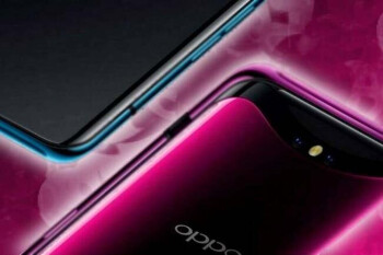 Will Oppo's new phone beat the Galaxy S20's zoom?