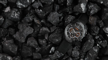 The new TicWatch Pro 2020 smartwatch promises up to 30 days of battery life