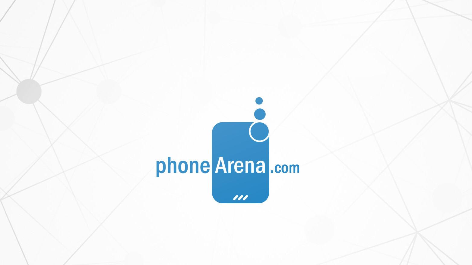 PhoneArena stellt ein: Nachrichtenschreiber