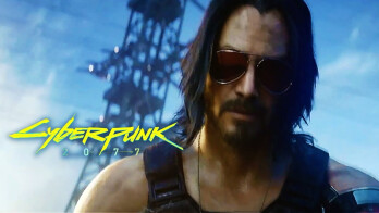 Play Cyberpunk 2077 on your Android phone at launch, here is how