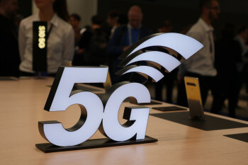 New real-world tests compare Verizon, T-Mobile, Sprint and AT&T's 5G networks with mixed results